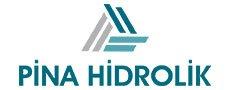 Hizmetlerimiz - Pina Hidrolik, Hidrolik Blok İmalatı